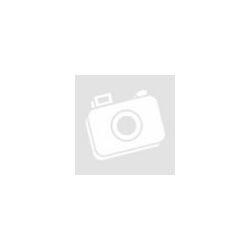 Csillár / kétáramkörös kapcsoló jelzőfénnyel, 105-ös