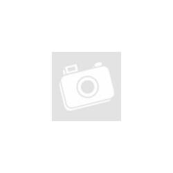 Hárompólusú kapcsoló / 1be-3ki (3 billentyű)